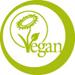 Vegan certifikácia