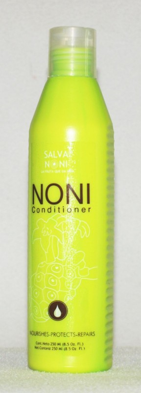 Noni kondicionér, 250 ml